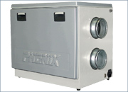 Centrala WindMaker Phenix